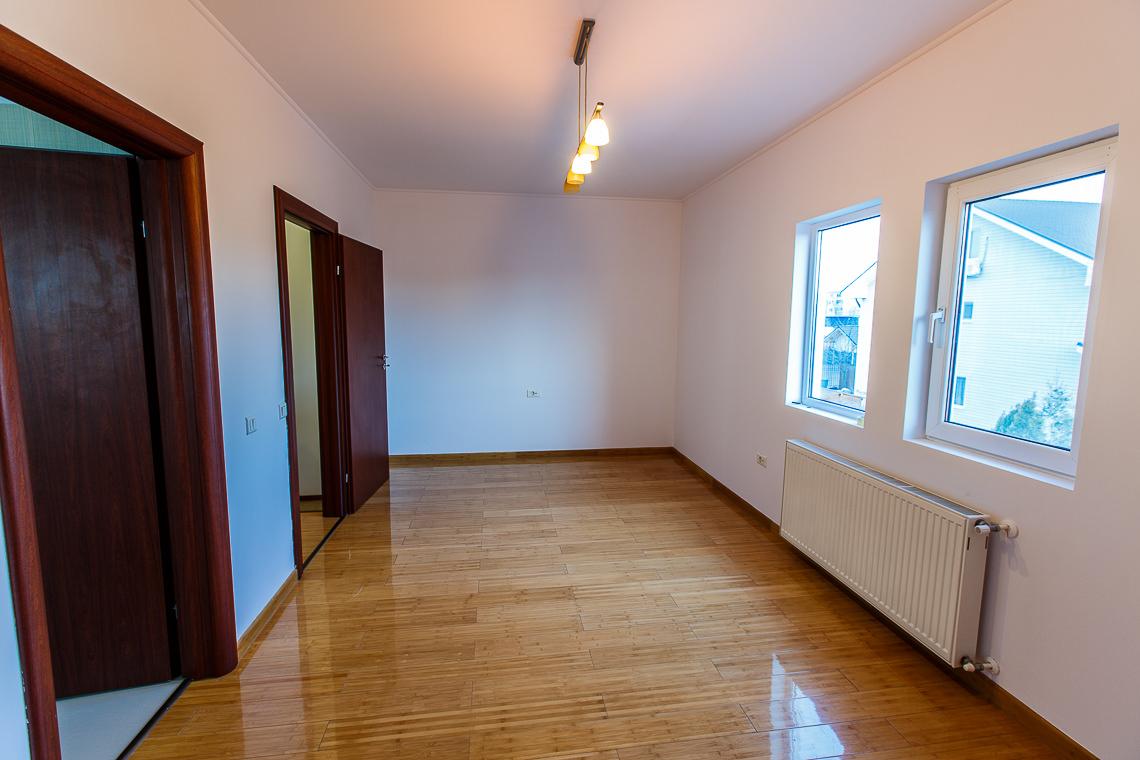 Fotografie imobiliară București